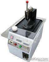 CE Fiber Polishing Machine (HCP-12C)