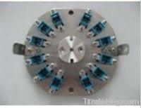 Polishing jig (SC/UPC-12)