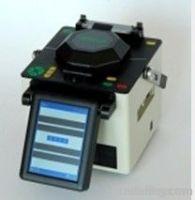 Fusion splicer(DVP-730)