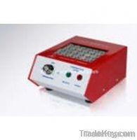 Fiber Curing Oven(HCO-24D)