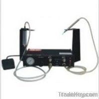 Glue Dispensing Machine(HC-206C)