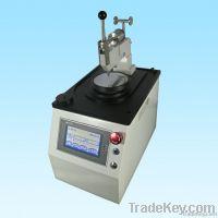 Automatic Fiber Polishing Machine(HC-3500)