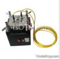 Portable Polishing Machine(HCP-16C)