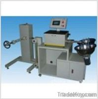Cable Cutting Machine (HCC-03C)