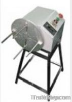 Cable Wrapping Machine(HCC-3C)