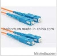 Patch Cord -1