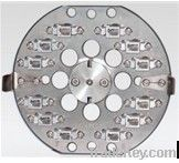 Fiber Polishing Fixture (LC/APC-12)