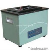 Ultrasonic Cleaner (HC-Q1004)