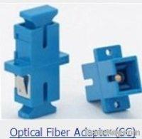 Optical Fiber Adapter (SC)