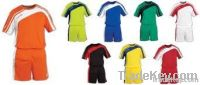 Soccer KIT/FOOTBALL UNIFORM KIT