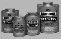 ACIBOND P917