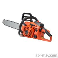 50cc Chain saw New type ***hot supplier***