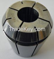 ER Rigid Tap collet ER Tapping collet