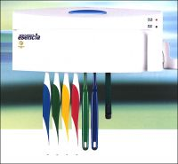 Esencia Compact Toothbrush Sterilizer