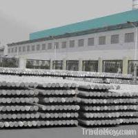 Aluminum Ingots/standard