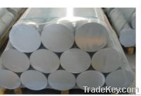 Aluminum Billet 6063