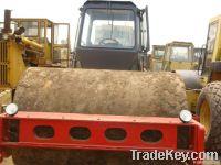 USED  ROLLER DYNAPAC  CA30
