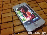 smart phone 5