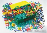Klikko Coustruction Toys