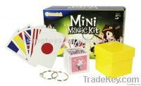 Magic Trick Set - Magic Set