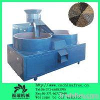 Organic Fertilizer Granulator  008615838031790