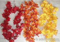 Artificial Plant Leaf