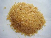 rosin modified unsaturate acid resin402