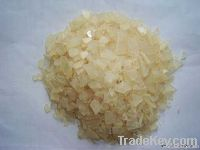 rosin modified pentaerythritol resin210