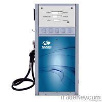 SK10 Fuel dispenser