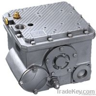 GP-50 gear pump