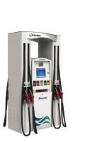 SK-56 SPrime Fuel Dispenser