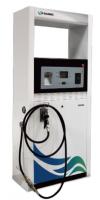 SK LPG 1,2 Nozzle Dispenser
