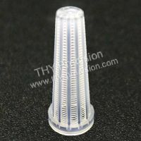 THY Precision, OEM, Micro Molding, Micro Medical Parts, Medical Implants, Micro Medical Plastic Supplies
