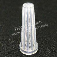 THY Precision, OEM, Micro Molding, Micro Medical Parts, Medical Implants, Micro Medical Plastic Supplies