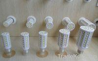 LED Corn light/ Corn Bulb