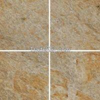 Quartzite, Quartzite stone, natural stone, mushroom stone