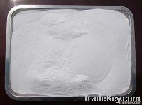 Sodium Diacetate(Food Grade)