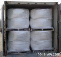 Rock Phosphate (High Grade 72% BPL MIN)
