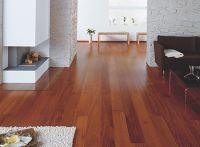 solid Hard wood floors and floor plank