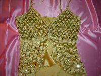 Sequins Camisole
