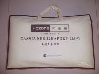 FUNCTION PILLOW
