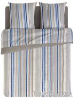 microfiber/polyester bedding set