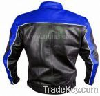 Utaas Biker Jacket