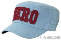 Sell military cap