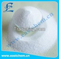 Ammonium Chloride 99.5%min industrial grade