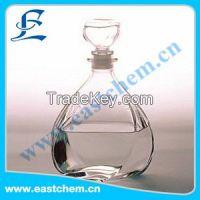 Price for phosphoric acid