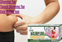 herbal slimming tea 2012