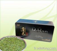 """Daoquan"" organic tea"