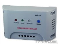 30A 12/24V MPPT  Solar Charge Controller, solar controllers