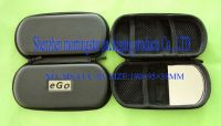 e-cigarette cases, MS-ECC- 01